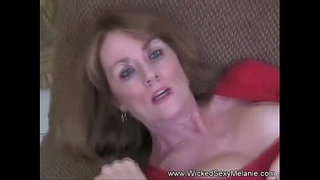 Busty-Milf-Mom-Fucked-By-Her-Son-And-His-Friend