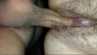 son-cumming-inside-mothers-cunt