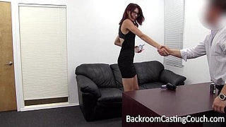 Slave-Christy-Chokes-Herself-To-Anal-Orgasm