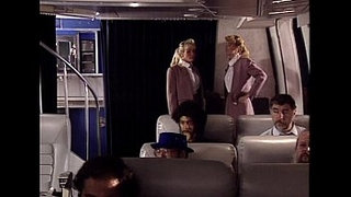 LBO---Angels-In-Flight---scene-4---extract-1-with-rebecca-lords