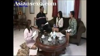 Interracial-Ebony-Japan-Housewife-taking-english-lessons-and-learn-more!!!