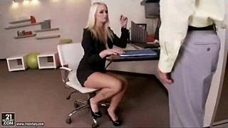 Foot-Fetish-Teen-In-Extreme-Dom-Play
