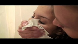 Lesbian-Drugged-A-Beautiful-Straight-Babe-www.ForceVideos.com