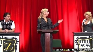 Brazzers---Shes-Gonna-Squirt---Youre-Goin-Down-scene-starring-Leya-Falcon-and-Seth-Gamble