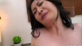 Asian-milfs-in-trio-riding-dick-and-cant-get-enough
