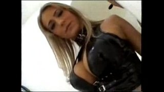 Trina-Michaels-in-leather