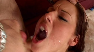 Mckenzie's-provides-a-group-of-guys-with-sexual-pleasure