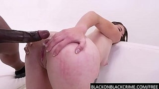 Hardcore-ass-to-throat-by-a-BBC