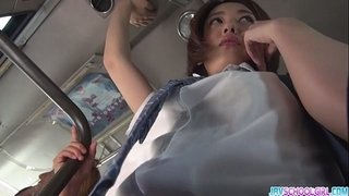 Schoolgirl-Yuna-asian-blowjob-and-public-fuck
