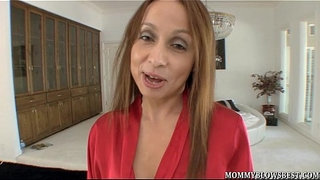 Cheating-wife-Julia-Silver-showing-off-oral-skills