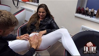 Pussy-Fisting-Cathy-Heaven