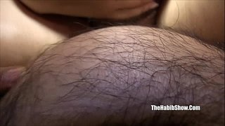19yr-pregnant-pussy-fucked-by-hairy-paki-lover