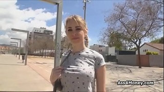 Public-sex-with-hot-blonde-teen