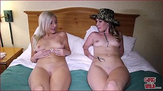 GIRLS-GONE-WILD---Young-Lesbian-College-Girls-Help-Each-Other-Climax