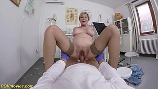 hairy-71-years-old-mom-brutal-pov-fucked-by-her-doctor