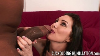His-big-cock-can-actually-make-me-cum