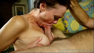 Super-sexy-slim-old-spunker-is-such-a-hot-fuck-and-loves-facials