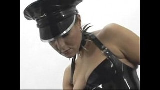 slave-suck-and-fucked-by-full-latex-mistress