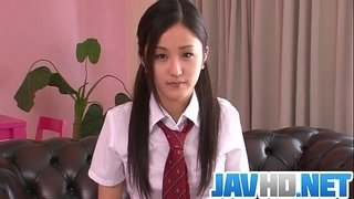 Ai-Wakana-gets-fucked-by-teacher-in-hardcore