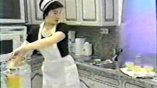 Nord-Video---Mature-Woman-and-her-Maid