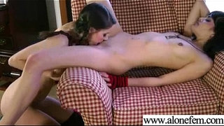 Sexy-Amateur-Teen-Play-With-Toys-vid-25