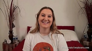 Raw-casting-desperate-amateurs-compilation-hard-sex-money-first-time-naughty-mom