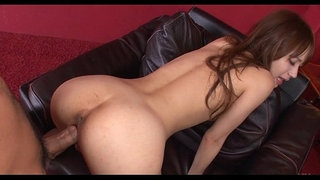 Curly-pussy-milf-in-act