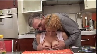 People-to-which-you-would-not-trust-with-your-daughter-Vol.-23