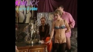 momlick.com-mature-old-ladies-extrem-0002