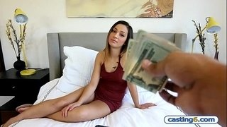Sexy-teen-fucks-at-a-fake-casting-for-2000-dollars
