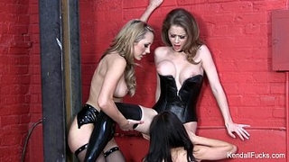 Three-Fetish-Lesbians-with-Kendall-Karson