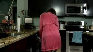 Molly-Jane-in-Stepson-forces-mom-to-have-sex