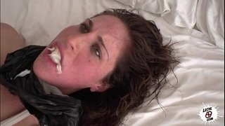 hot-kara-price-hardcore-anal-and-a2m