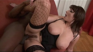 black-studs-bangs-a-beautiful-MILF-from-sluttymilf69.com
