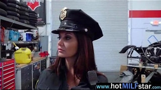 (ava-addams)-Gorgeous-Milf-Busy-Riding-Huge-Dick-On-Cam-video-08
