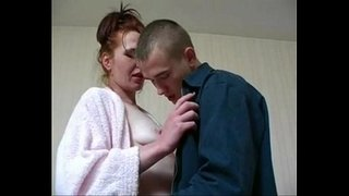 Lana---redhead-russian-milf-with-younger-guy
