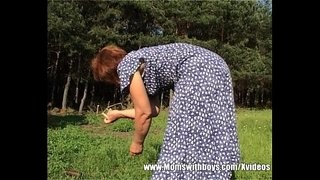 Outdoor-Granny-Fuck-With-Sexy-Ass