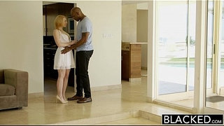 BLACKED--Blonde-Babysitter-Trillium-Fucks-her-Black-Boss