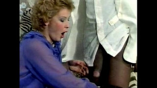 bill-the-bull-monstercock-using-the-black-hammer-in-color-climax