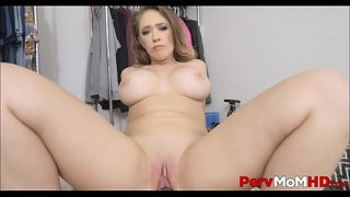 Sexy-Big-Tits-And-Big-Ass-MILF-Stepmom-Can't-Stop-Fucking-Her-Stepson