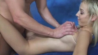 Watch-these-18-year-old-girls-as-they-get-fucked-hard